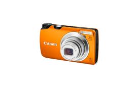 photokamera